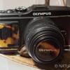 Olympus_Viena-025