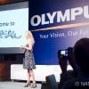 Olympus_Viena-001