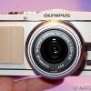 Olympus_Viena-011