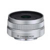 Q-Lens01