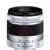 Q-Lens02