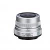 Q-Lens03