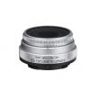 Q-Lens05