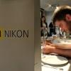 Naturpixel_PhotowalkNikon1_001