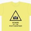 bewarephotog1