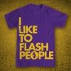 flashpeople