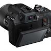 SL1000_Black_Back_Right_Tilt_LCD