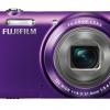 T500_Purple_Front