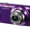 T500_Purple_Front_Left