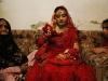 Boda adolescente en Pakistán, SARAH CARON