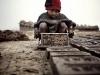 Trabajo infantil, LUCA CATALANO GONZAGA
