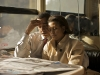 Obama en la intimidad, CALLIE SHELL