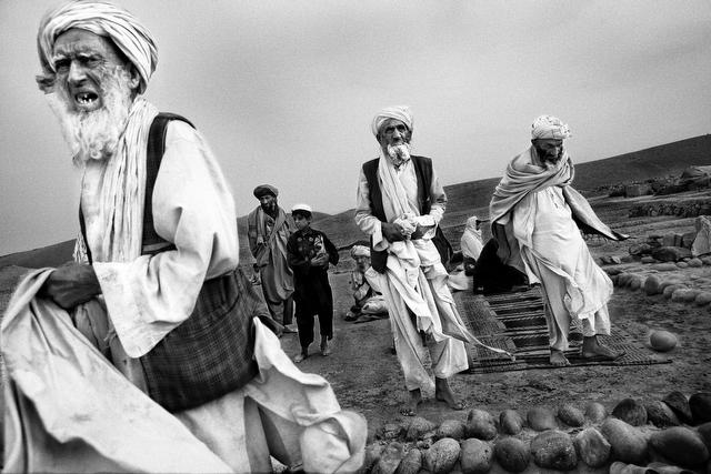 zalmai-afghanistan_004