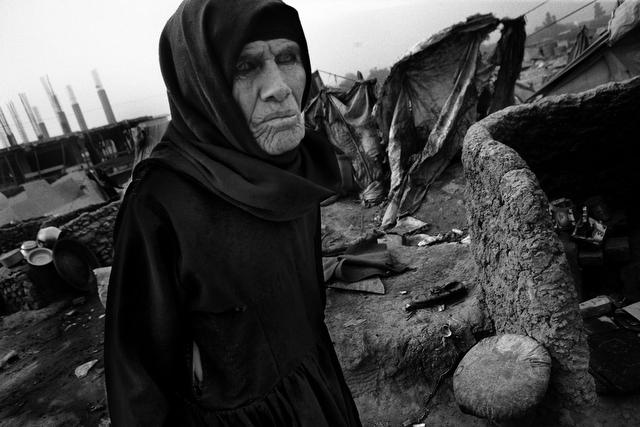 zalmai-afghanistan_069