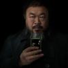 Stefen Chow