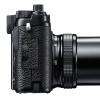X10 Right_112mm_Flash