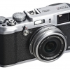 X100S_FRONT_R_R