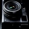 X100S_lens_3