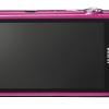 Z950EXR_Pink_Back