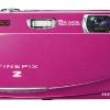 Z950EXR_Pink_Front