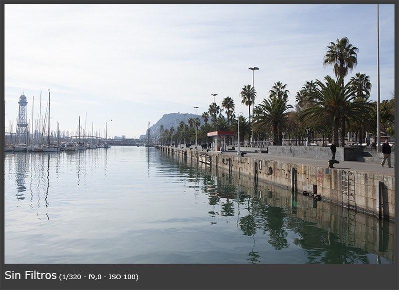 Curso de fotografía Fotowalk Barcelona 2, 1 de diciembre de 2012
