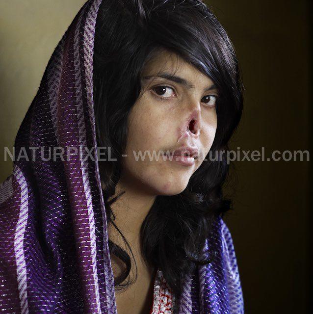 World Press Photo 2011, ya tenemos la lista de ganadores y las fotos premiadas