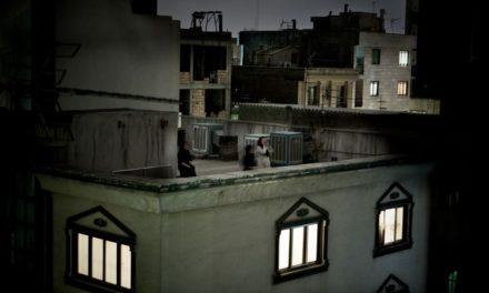 World Press Photo 2010, ya tenemos la lista de ganadores y las fotos premiadas
