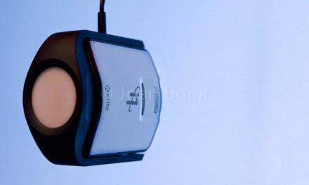 Calibración de monitor con i1 Display Pro, de X-Rite