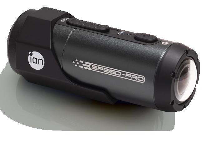 02iON-HP-Speed-Camera