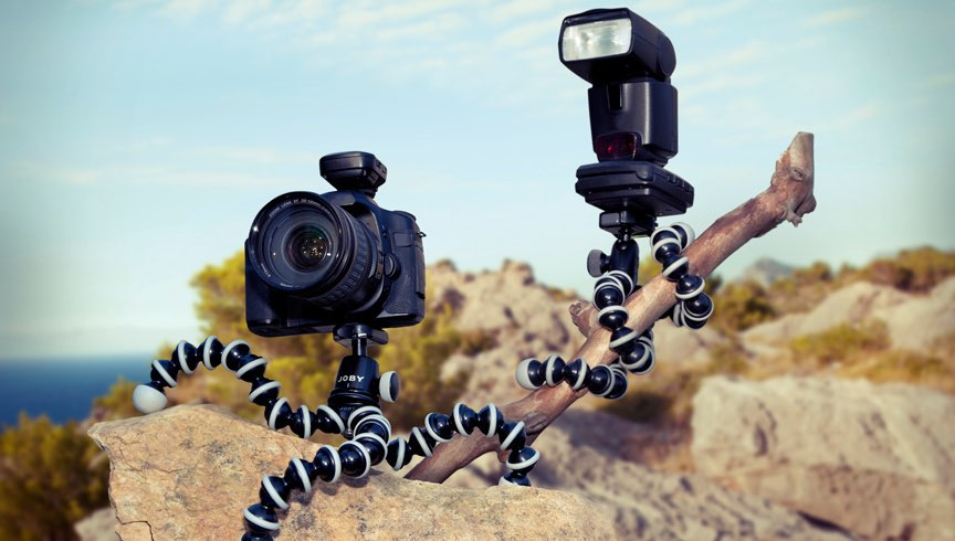 03-gorillapod-slr-zoom-flash