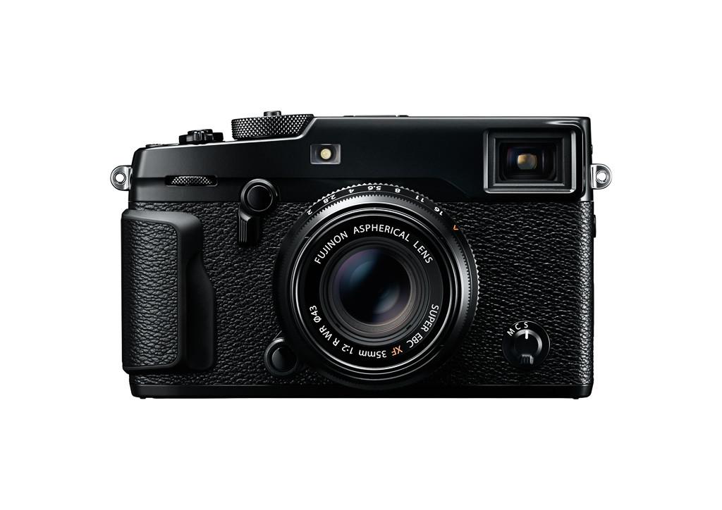03_X-Pro2_BK_Front_35mm_White