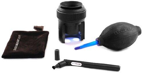 04-kit-limpieza-sensor