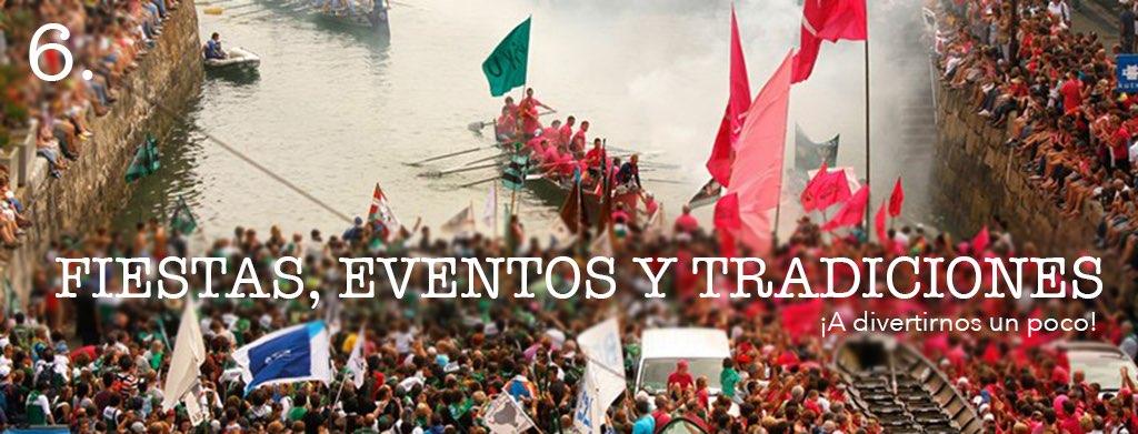 06 Fiestas eventos y tradiciones