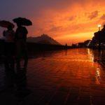 10 frases fotográficas motivadoras