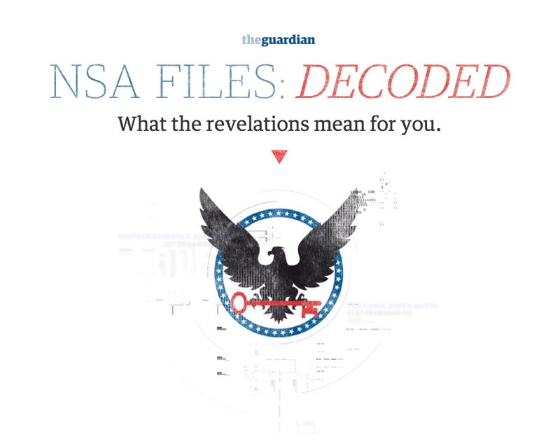 08_NSA Files Decoded