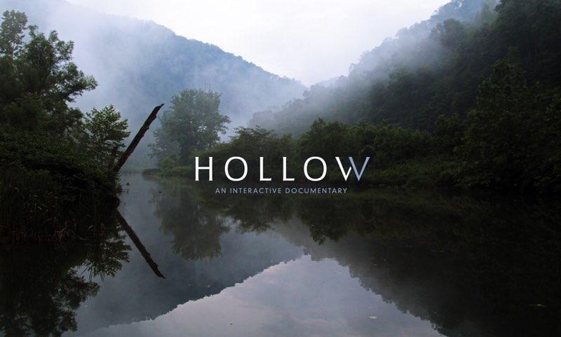 09_Hollow