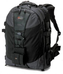 Lowepro Photo Trekker AW II