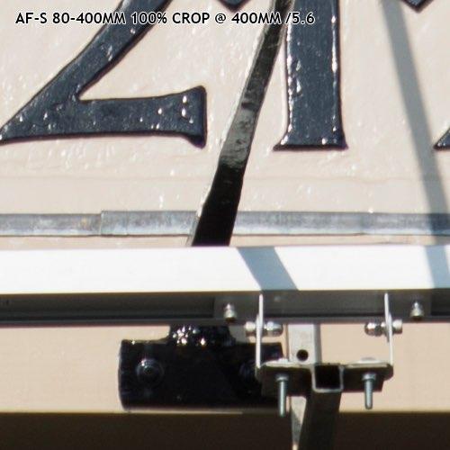 100crop400mm