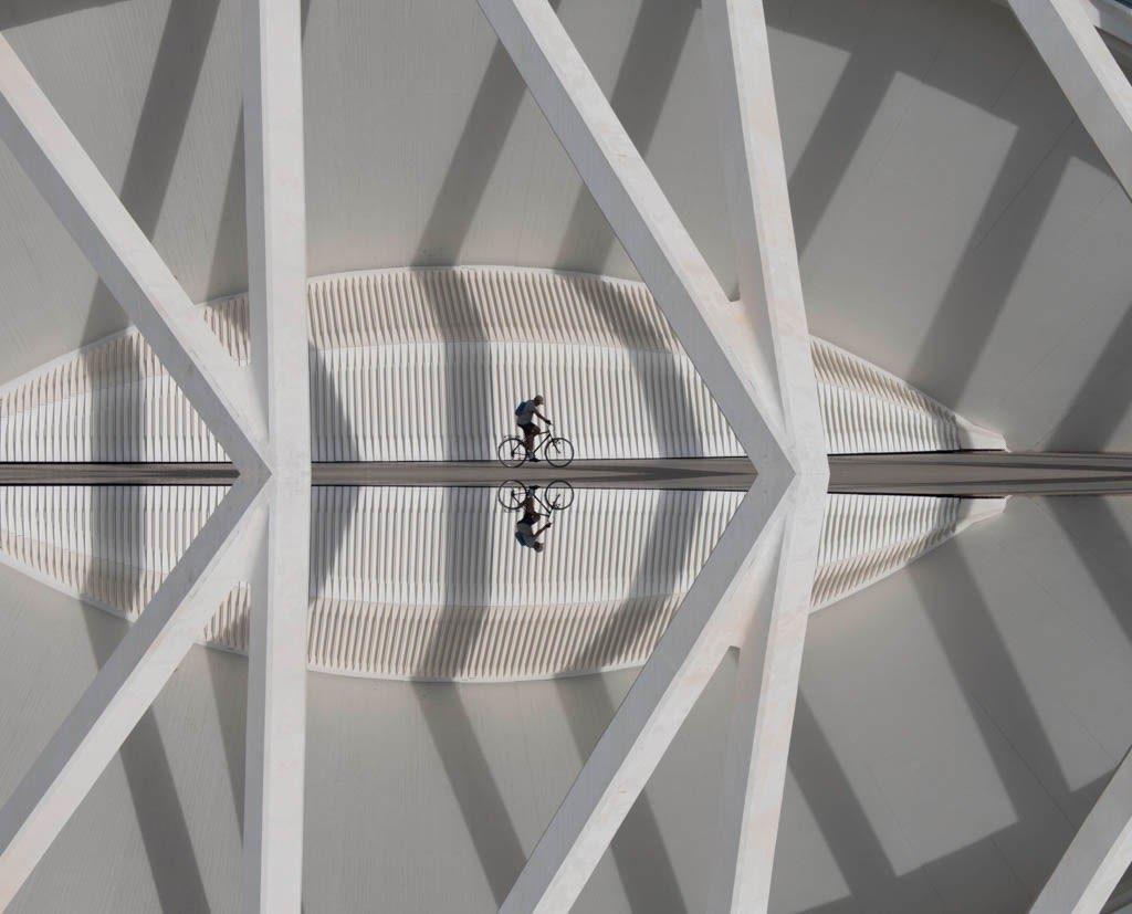 © José Luis Vilar Jordán, Winner, Spain National Award, 2015 Sony World Photography Awards