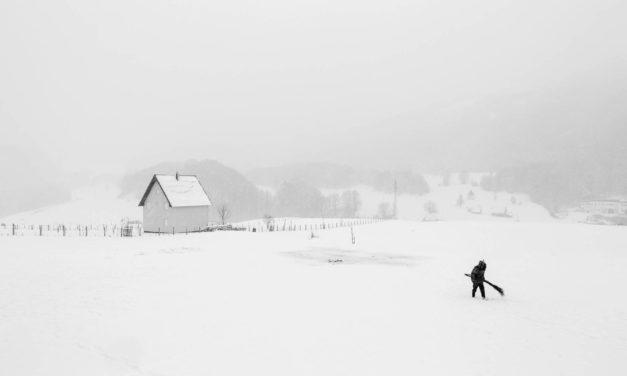 Ganadores e imágenes de los Sony World Photography Awards 2017