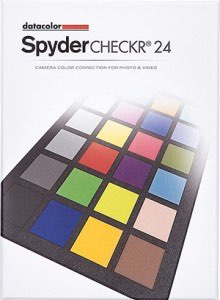 140626_spydercheckr24_front_package_lowres