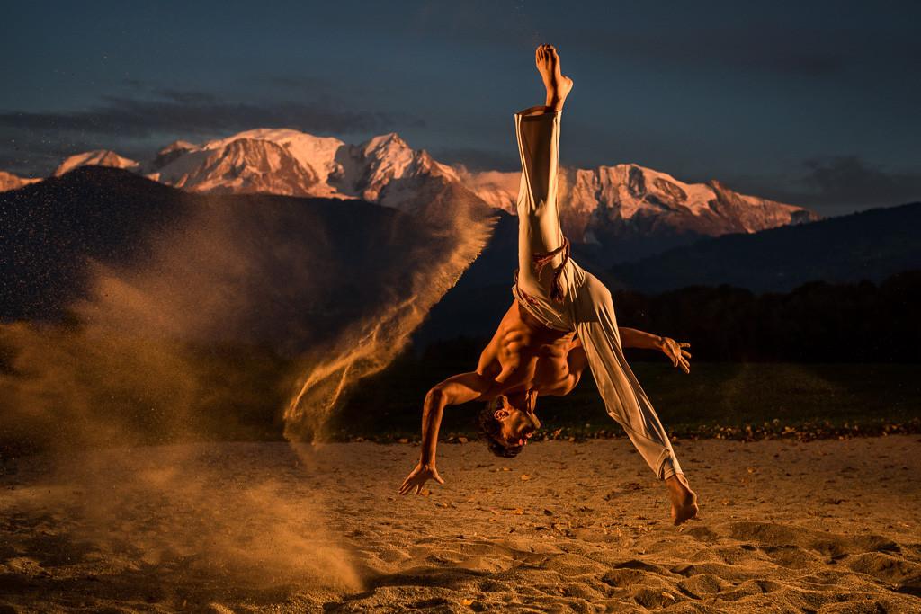 1510-TristanShu-ELSPHS-Capoeira-011