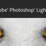 Que no se te escape!! 2×1 Curso Lightroom en Barcelona