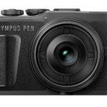 La nueva Olympus PEN E-PL10 llega a Europa