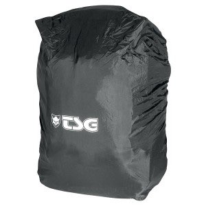 TSG PhotoBag