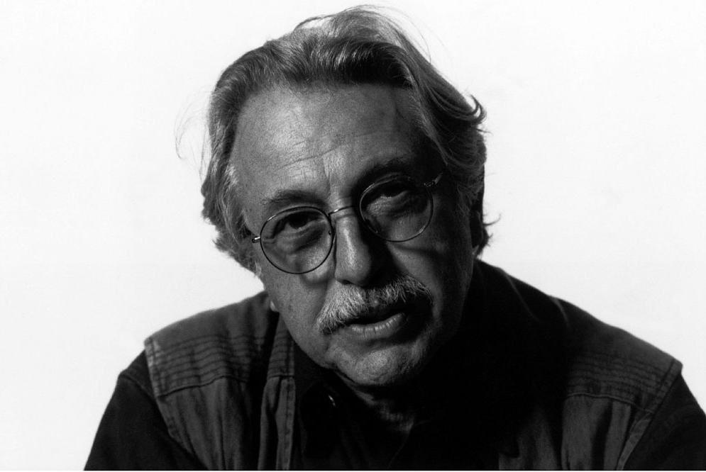 Dennis Stock, fotógrafo estadounidense, falleció a los 81 años