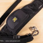 R-Strap RS-5 de BlackRapid