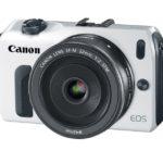 5 creativos explican su visión fotográfica con la Canon EOS M