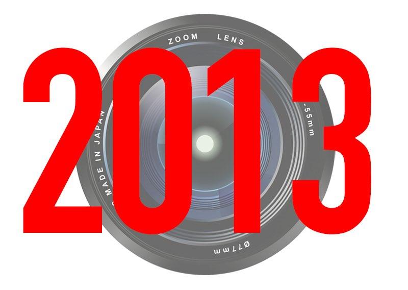 Resumen del resumen del año 2013 en imágenes