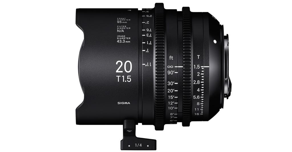 20mm_T1.5_FF